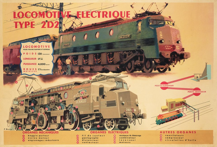 locomotive-electrique-type-2d2-45384-france-vintage-poster.jpg.960x0_q85_upscale.jpg