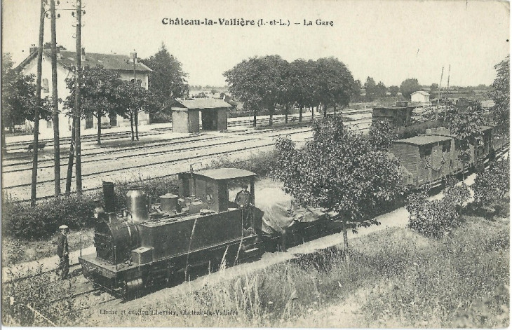 236ChateaulaValliere2.jpg