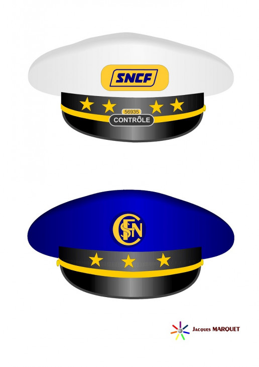 Casquettes SNCF_Page_1.jpeg