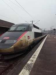 bar le duc train tgv.jpg
