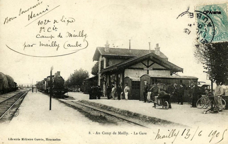 L26 mailly le camp 12 cparama.jpg