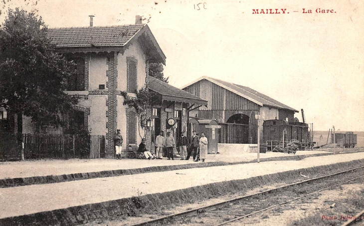 L26 mailly le camp 8.jpg