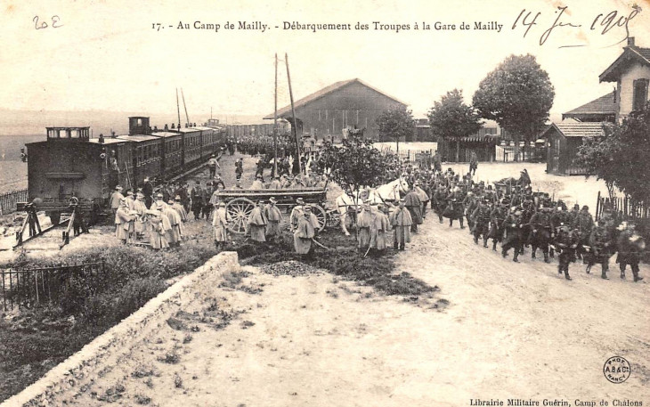 L26 mailly le camp 2.jpg