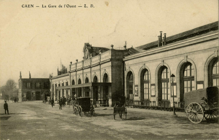 Ancienne-gare-de-lOuest-Collection-Pigache.jpg
