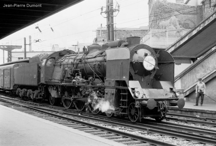 1967-06-211nb-amiens copie.jpg