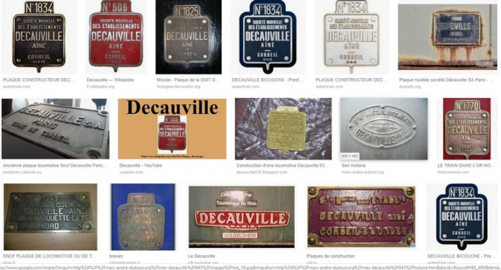 Plaques Decauville.jpg