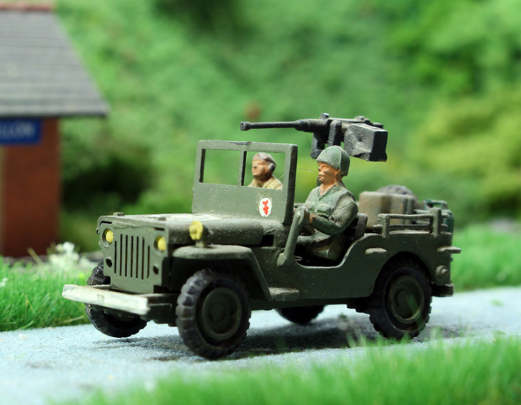 Jeep Willys (72e)  - IMG_6925 a.jpg