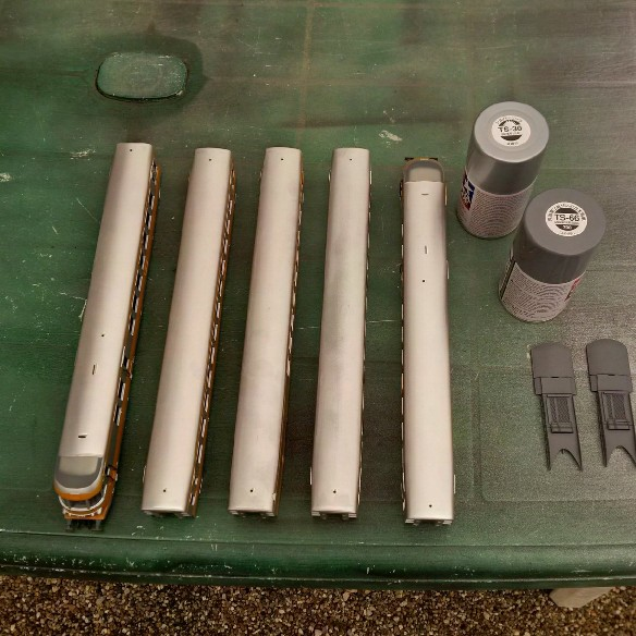 PhotoPictureResizer_190610_105723839-584x584.jpg