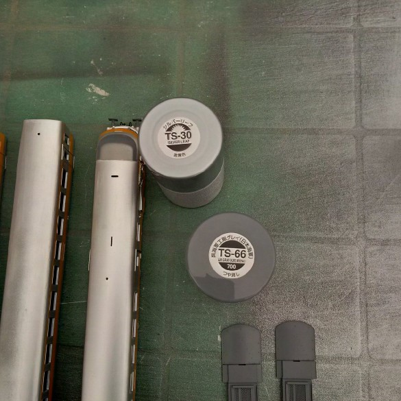 PhotoPictureResizer_190610_105746696-585x585.jpg