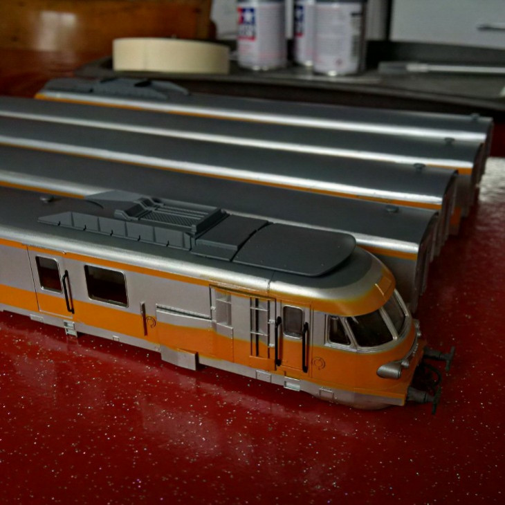 PhotoPictureResizer_190610_171948579-731x731.jpg