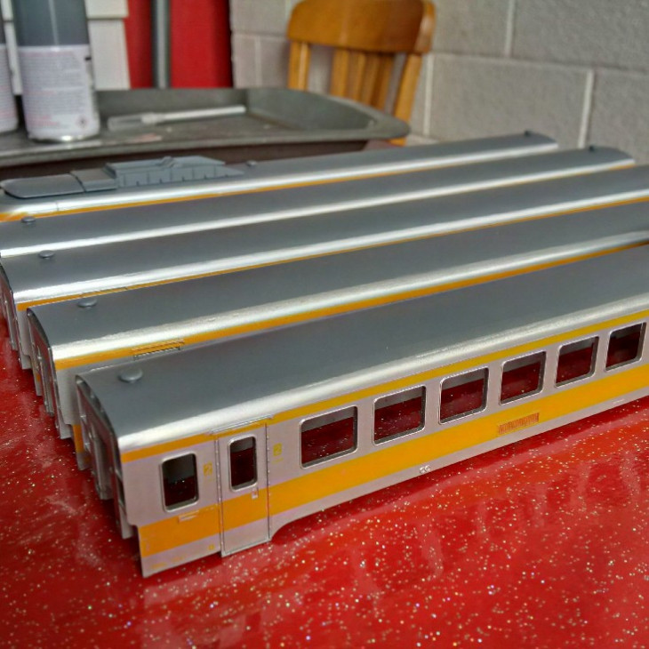 PhotoPictureResizer_190610_172009798-733x733.jpg