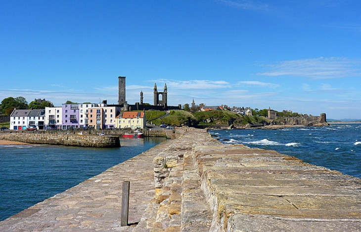 St Andrews Port5r.JPG