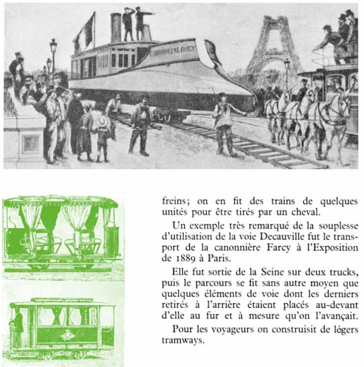 decauville-100-ans-p11.jpg
