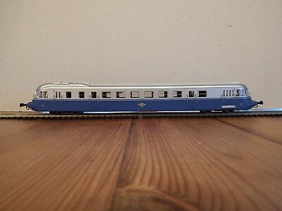 COLLECTORS-ITEM-ELECTROTREN-RAILBUS.jpg