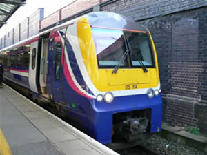 train in Wales - Crewe.jpg