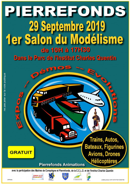 AFFICHE-SALON-MODELISME-29-SEPTEMBRE-2019-MODIFIEE.jpg