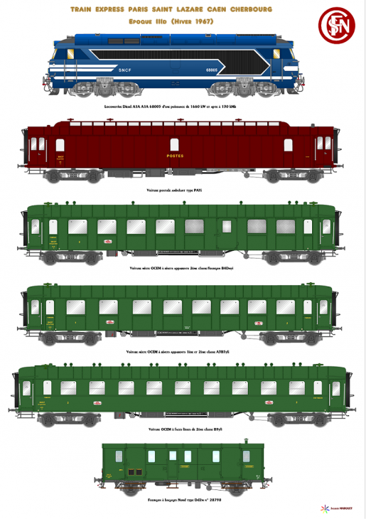 Train OCEM 1967 + PAz_Page_1.png