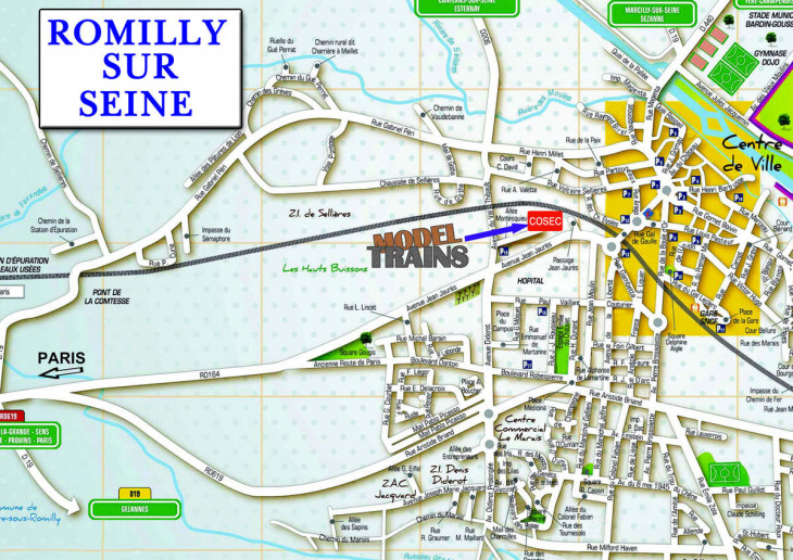 plan-romilly-expo.jpg