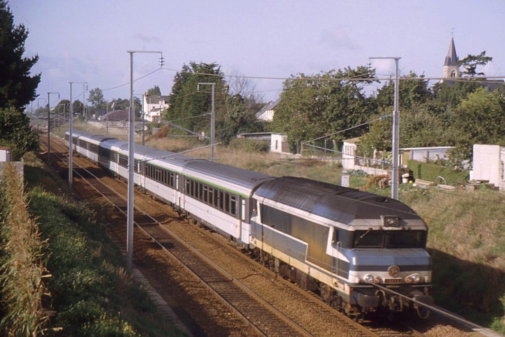 SNCF-Ouest046.jpg