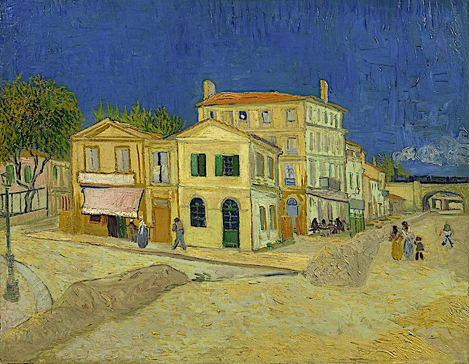 1024px-Vincent_van_Gogh_-_The_yellow_house_('The_street').jpg