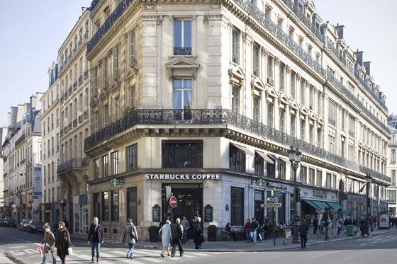 starbucks-coffee-france---boutique-paris-1322244269.jpg