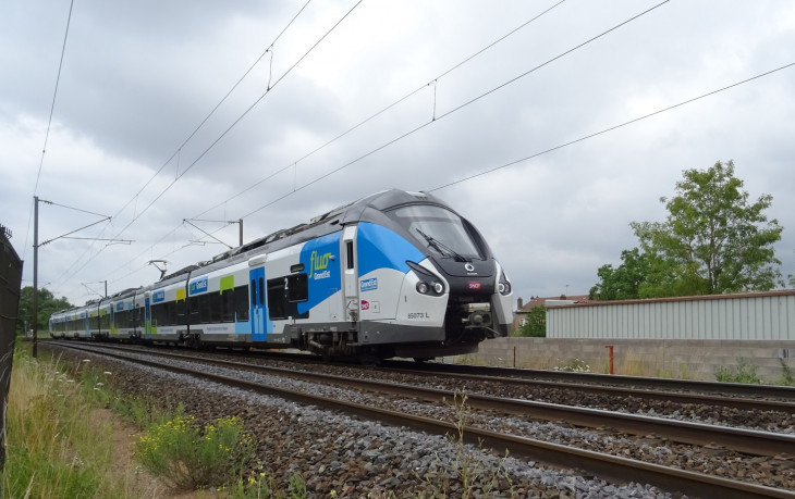 https://forum.e-train.fr/download/file.php?id=720700&t=1