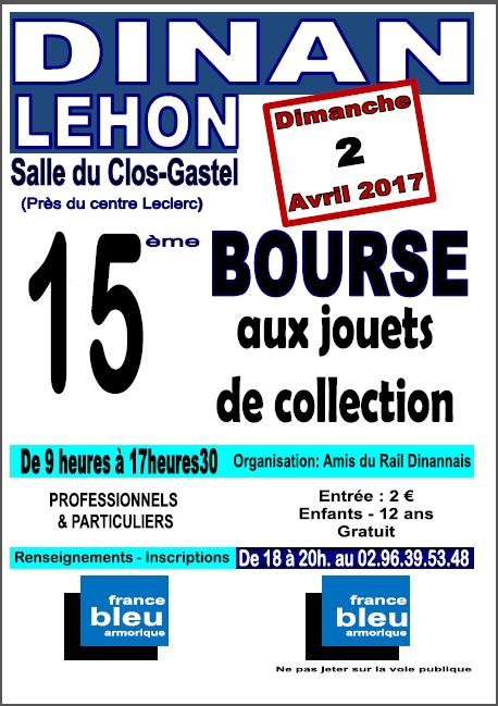 forums lr presse voir le sujet bourse a dinan le 2 avril 2017. Black Bedroom Furniture Sets. Home Design Ideas